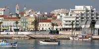 Портимау привлекает туристов выгодными ценами