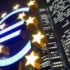 МВФ и ЕС начнут оценку экономики Португалии 12 апреля