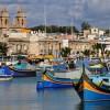 На Мальте прошла Региональная конференция соотечественников