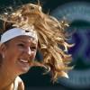 Белоруска Азаренко выиграла теннисный турнир в Марбелье