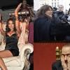 Берлускони признался, что давал деньги марокканке Руби