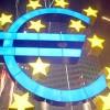 Делегация ЕС и МВФ уже прибыла в Португалию
