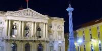 В Португалии слишком много судов и адвокатов