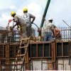 Десять тысяч строителей в Португалии не получают вовремя зарплату