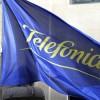 Telefónica сократит свой штат на 20% за три года