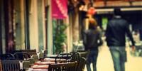 В Испании 15% молодежи не учится и не работает