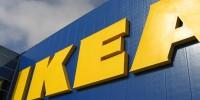Итальянцев обидела реклама IKEA
