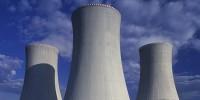 Правительство Италии разработает новую энергетическую стратегию