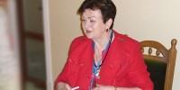 Известный филолог Екатерина Гениева удостоена в Италии почетной премии