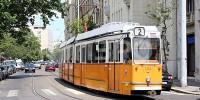В Португалии усиливается контроль за водителями
