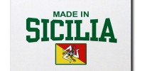 «Сделано на Сицилии» завоевывает Россию