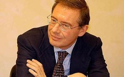 В Италии создадут новую партию для «разочаровавшихся»