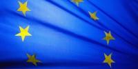 Глава МИД Италии: Шенгенское соглашение требует «доработки»