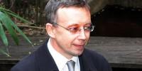 Итальянский суд санкционировал арест дипломата Толмачева