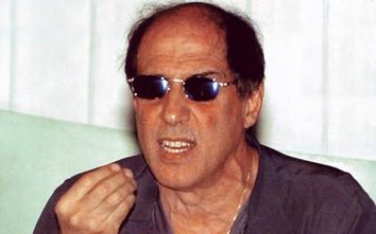 Челентано обвинил Берлускони во лжи и неспособности управлять Италией