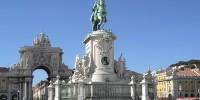 В Португалии представлен II Национальный план интеграции иммигрантов