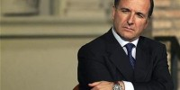 Глава МИД Италии: следующая цель - Мулла Омар