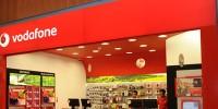 В Португалии звонить с TMN на Vodafone станет дешевле
