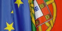 ЕК надеется на перевод первого транша финподдержки Португалии в июне
