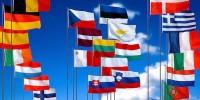 Тенденции европейской экономики не внушают оптимизма