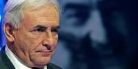 Задержание главы МВФ не повлияет на программы помощи Португалии