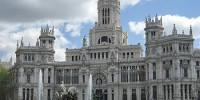 Испания даст взаймы Португалии 3,2 млрд евро