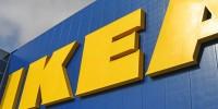 Число магазинов ИКЕА в Испании удвоится к 2020 году