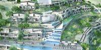 В Гранаде появится первый в Европе семизвездочный отель