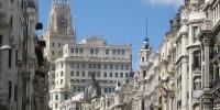Мадрид и Каталония привлекли почти 80% иностранных инвестиций