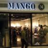 Mango предлагает 20% скидку при обмене старой одежды на новую
