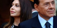 Развод Берлускони - как в сказке… о «Золотой рыбке»