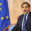 Италия отправляет в Афганистан еще более 100 военнослужащих