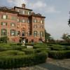 Замок семьи Карлы Бруни-Саркози снова на рынке