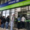 Предприятия в Португалии заплатят крупные штрафы за задержку зарплаты
