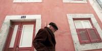 Португалия: новый режим выхода на пенсию