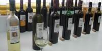 Португальские вина и  продукты  покоряют Москву