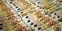 В Португалии продлили срок подачи налоговых деклараций