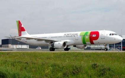 Авиакомпания TAP намерена прекратить полеты