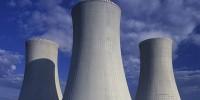 В Италии пройдет референдум о строительстве АЭС