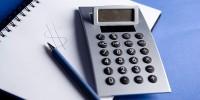 Италия: калькулятор придет на выпускной экзамен