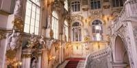 Эрмитаж заключил договор о культурном сотрудничестве с Венецией