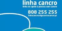 В Португалии создана линия поддержки больных раком