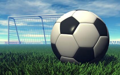 «Большая чистка» в итальянском футболе
