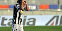 Итальянские футболисты передумали бастовать