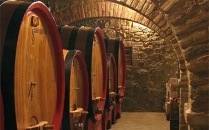 Лучшее в мире красное вино