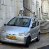 В Лиссабоне появится единый билет для поездок и парковки
