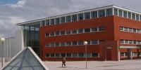 В Университете Авейру появятся три новых комплекса