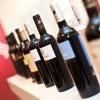 Продажи кастильских вин достигли исторического максимума