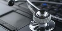 Госпитали задолжали 9,5 миллиардов евро