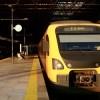 СР: в Португалии 10 и 13 июня не будут ходить поезда